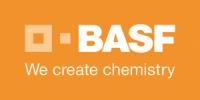 BASF Schweiz AG