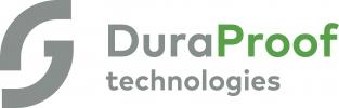 Duraproof