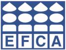 efca-logo-blue