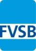 Fachverband Schloss- und Beschlagsindustrie e.V.