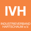 Industrieverband Hartschaum e.V.