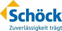 Schöck Bauteile GmbH