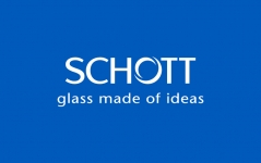SCHOTT Technical Glass Solutions GmbH