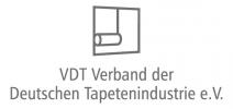 Verband der Deutschen Tapetenindustrie e.V.