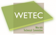 Wet-felt Technical Committee