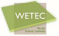 Wet-felt Technical Committee