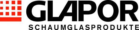 GLAPOR Werk Mitterteich GmbH
