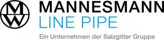 Mannesmann Line Pipe GmbH