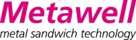 Metawell GmbH