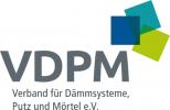 Verband für Dämmsysteme, Putz und Mörtel e.V.