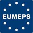 EUMEPS-European Association of EPS
