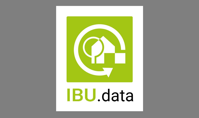 ibu data post picture