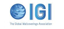 IGI – The Global Wallcoverings Association