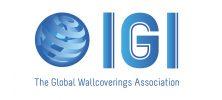 IGI – The Global Wallcoverings Association