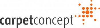 Carpet Concept Objekt-Teppichboden GmbH
