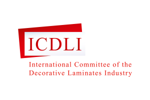 ICDLI International Committee of the Decorative Laminates Industry