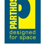 Parthos Deutschland GmbH