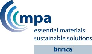 British Ready Mixed Concrete Association (BRMCA)